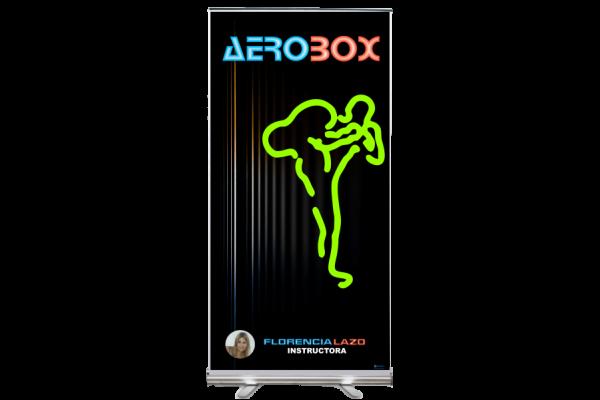 Banner Aerobox