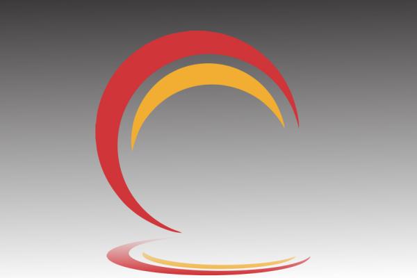 Logo Delivegfrut