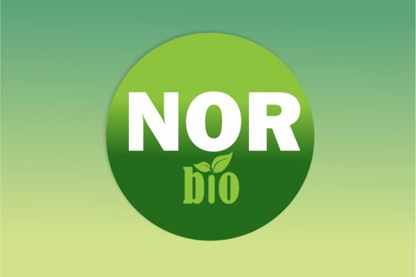Logo NorBio