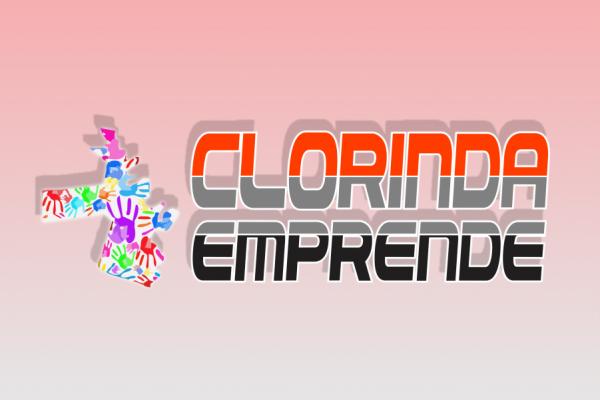 Logo Clorinda Emprende
